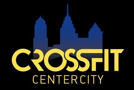 Liberty Barbell : powered by CFCC